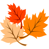Download Thanksgiving Free PNG photo images and clipart.