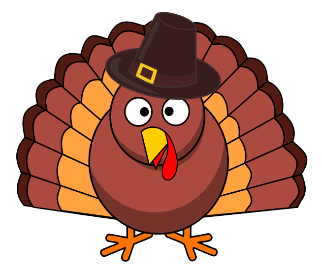 Download Thanksgiving PNG HD.