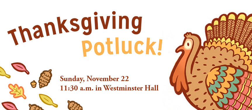 Thanksgiving Potluck Clipart (93+ images in Collection) Page 2.
