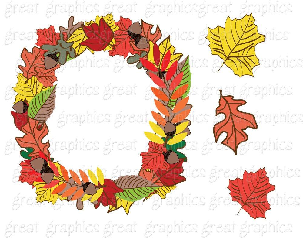 Thanksgiving Clip Art Thanksgiving Digital Clipart Turkey Clip Art.