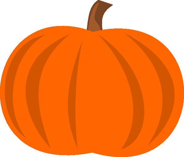 Pumpkin Clip & Pumpkin Clip Clip Art Images.