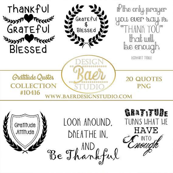 Gratitudes Quotes Thankful Quotes Inspirational Quotes.