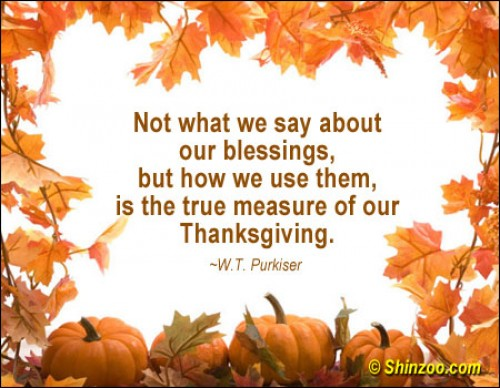 Happy Thanksgiving 2016 Coloring Pages Images Photos Clip Art.