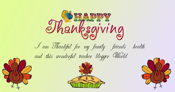 Free Download}* Happy Thanksgiving Images Wallpaper Pictures.