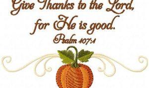 Church clipart thanksgiving, Church thanksgiving Transparent.