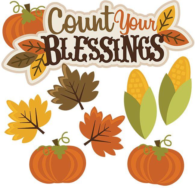 Thanksgiving Clip Art Religious.