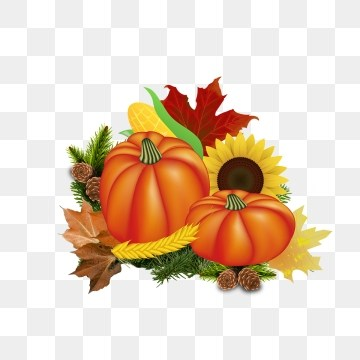 Thanksgiving service clipart 5 » Clipart Portal.