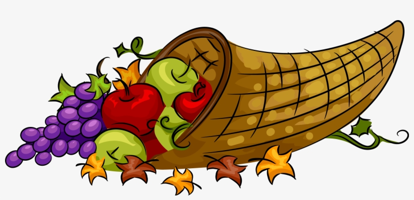 28 Collection Of Community Thanksgiving Service Clipart.
