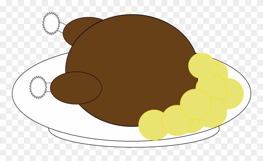Stuffing Turkey Meat Pilgrim Cornbread.
