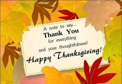 Cards Best Thank You Thanksgiving E Cards L0r3LG Clipart.