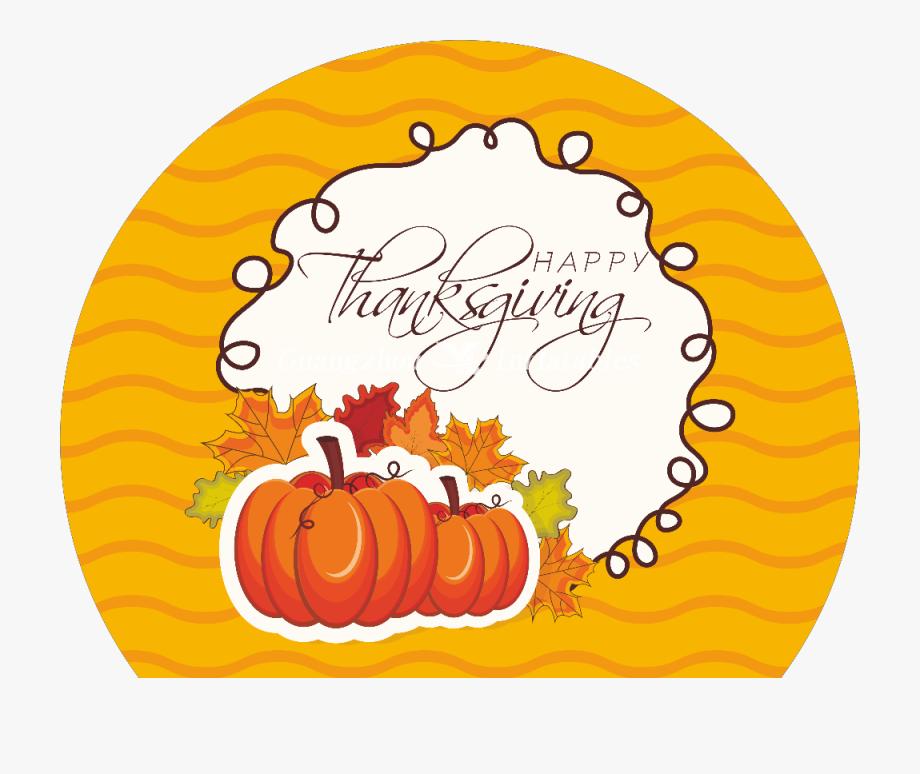 Thanksgiving Pumpkin Harvest Festival.