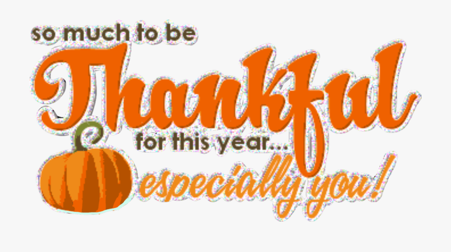 Thankful Greatful November Thanksg.
