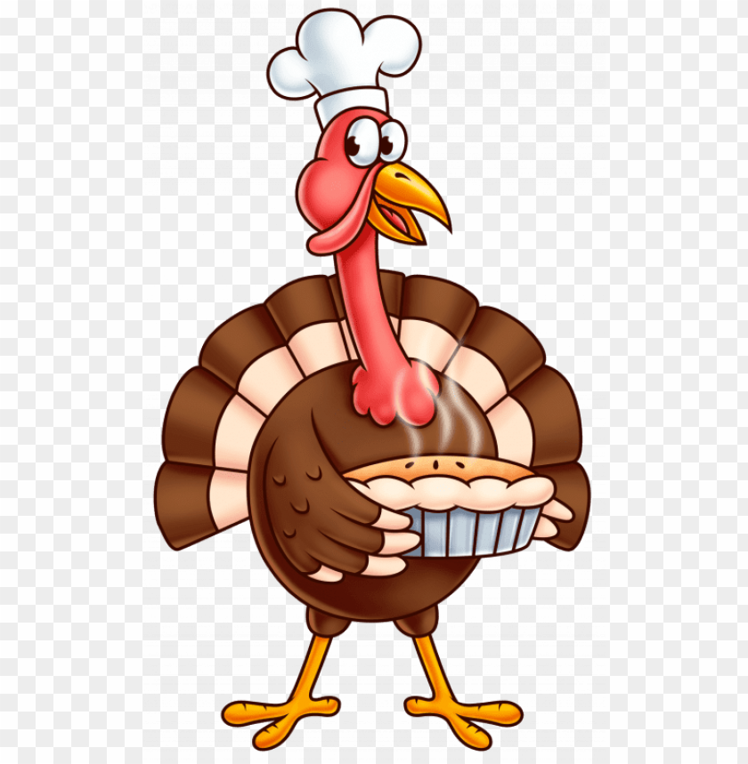free png download thanksgiving turkey png images background.