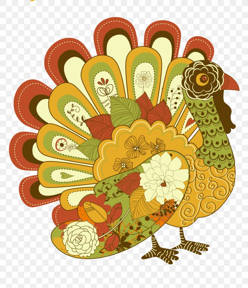 Thanksgiving Holiday Give Thanks With A Grateful Heart Place.