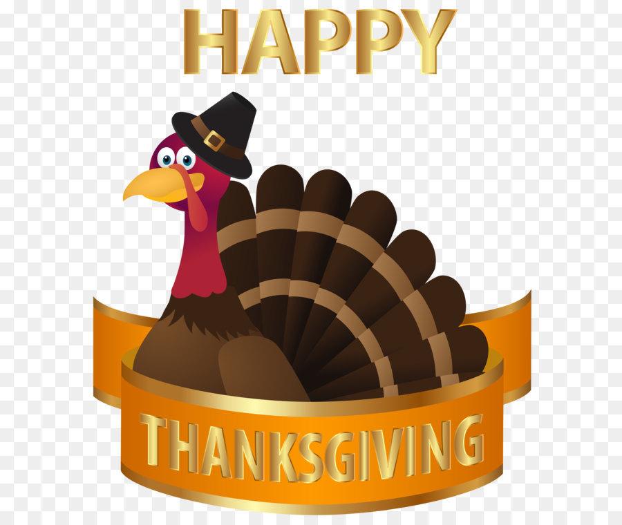 Thanksgiving Cornucopia png download.