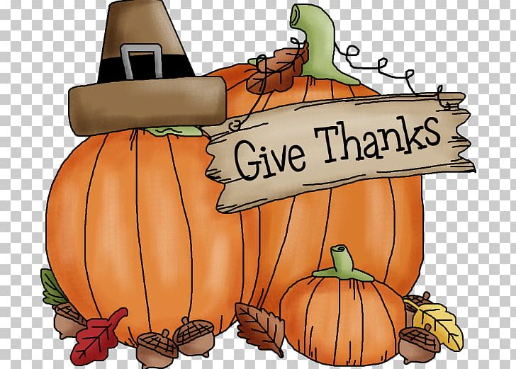 Public Holiday Thanksgiving Day Free Content PNG, Clipart.