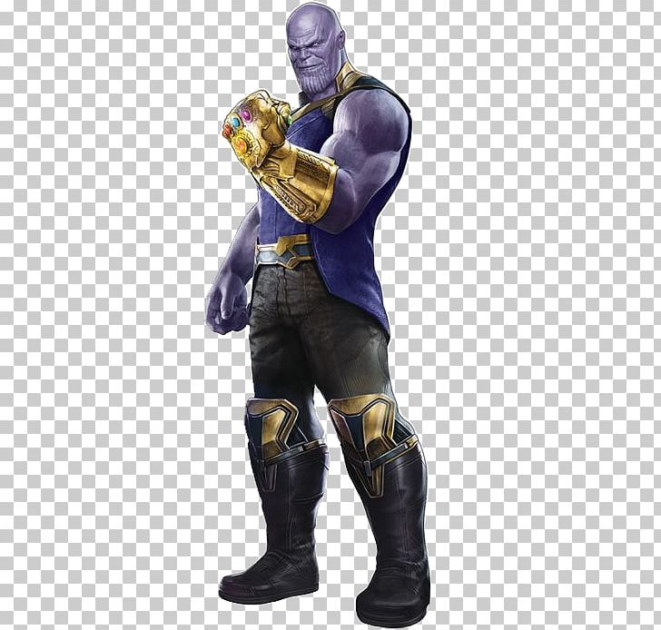 Thanos Captain America Hulk Iron Man Standee PNG, Clipart.