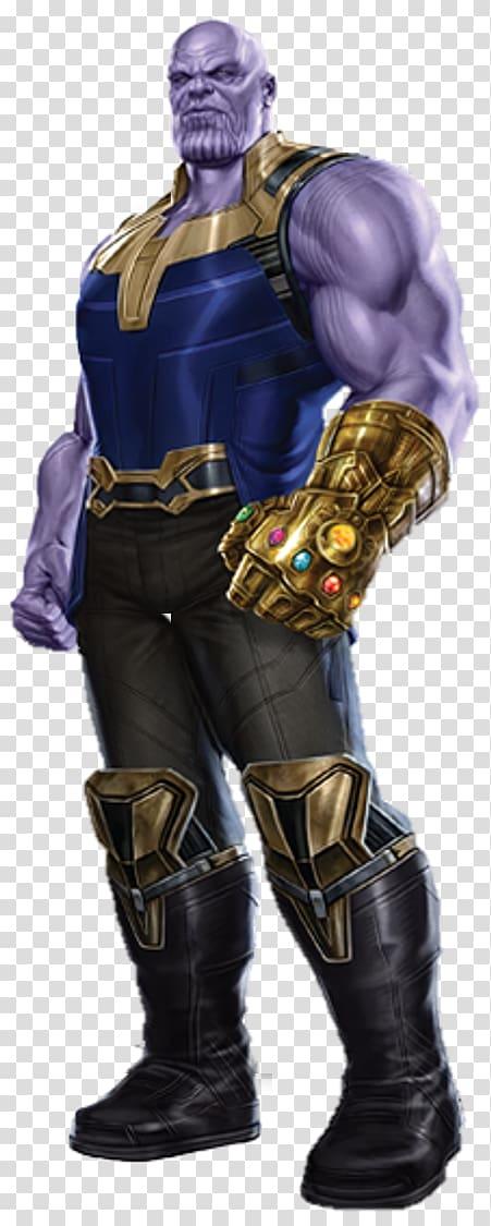 Marvel Thanos, Thanos Captain America Hulk Spider.