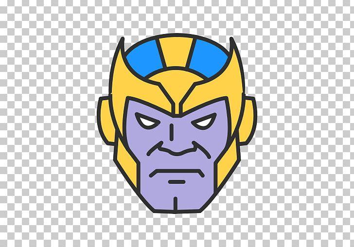 Thanos Loki Supervillain PNG, Clipart, Avatar, Character.