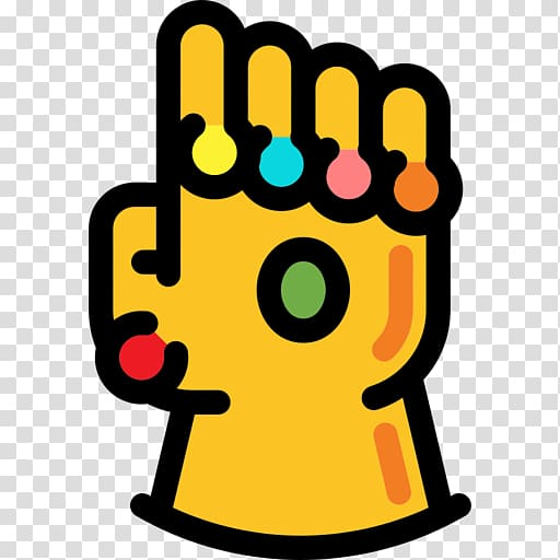 Roblox Thanos YouTube Video game The Infinity Gauntlet.
