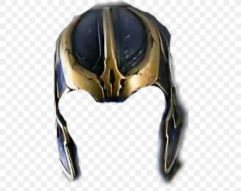 Thanos Helmet, PNG, 464x652px, Thanos, Bone, Helmet, Jaw.