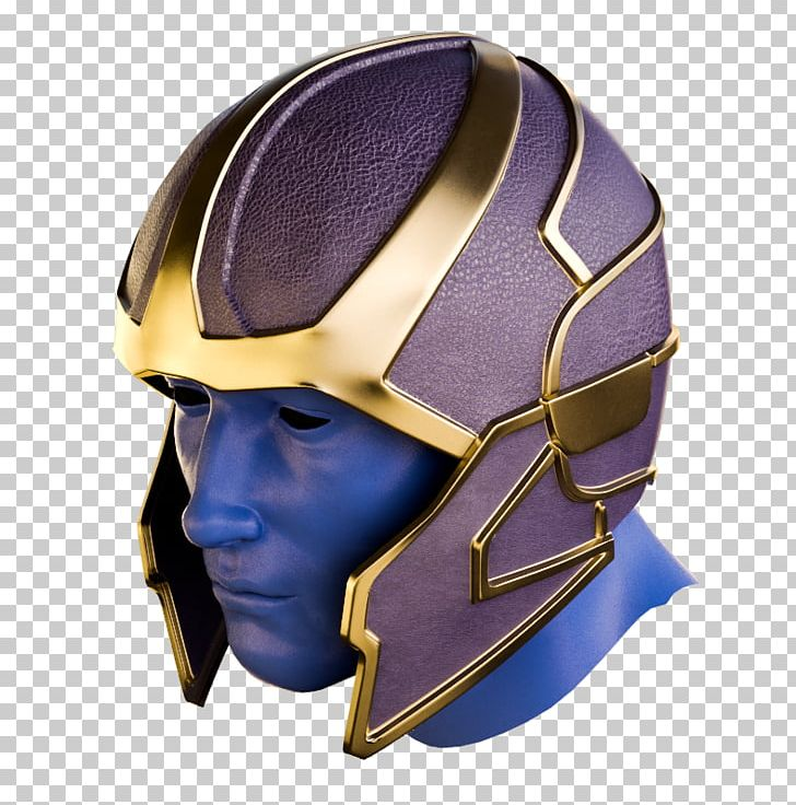 Thanos Bicycle Helmets Ultron Thor Paper PNG, Clipart.