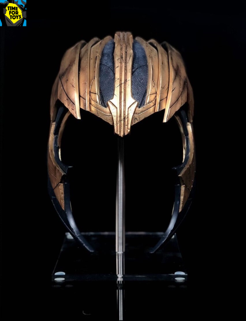 Thanos helmet download free clipart with a transparent.