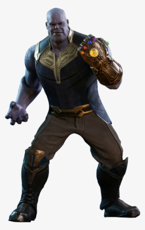 Thanos PNG, Transparent Thanos PNG Image Free Download.