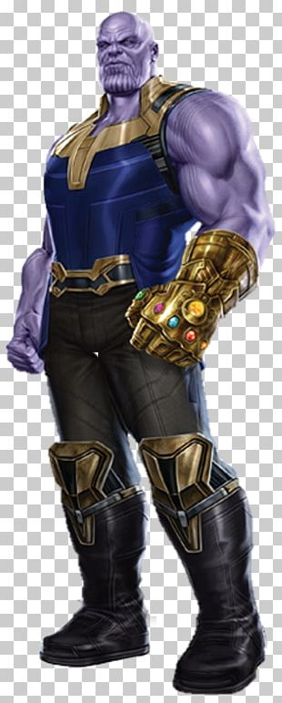 Thanos PNG Images, Thanos Clipart Free Download.