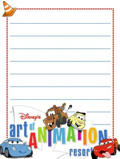 3x4inch journal card for Project life or traditional scrapbooking.