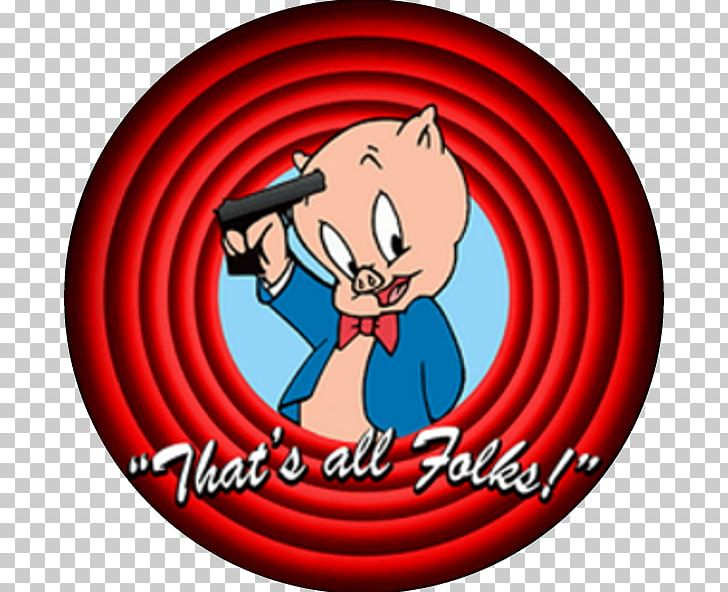 Porky Pig Bugs Bunny Looney Tunes Nouveau Old PNG, Clipart.