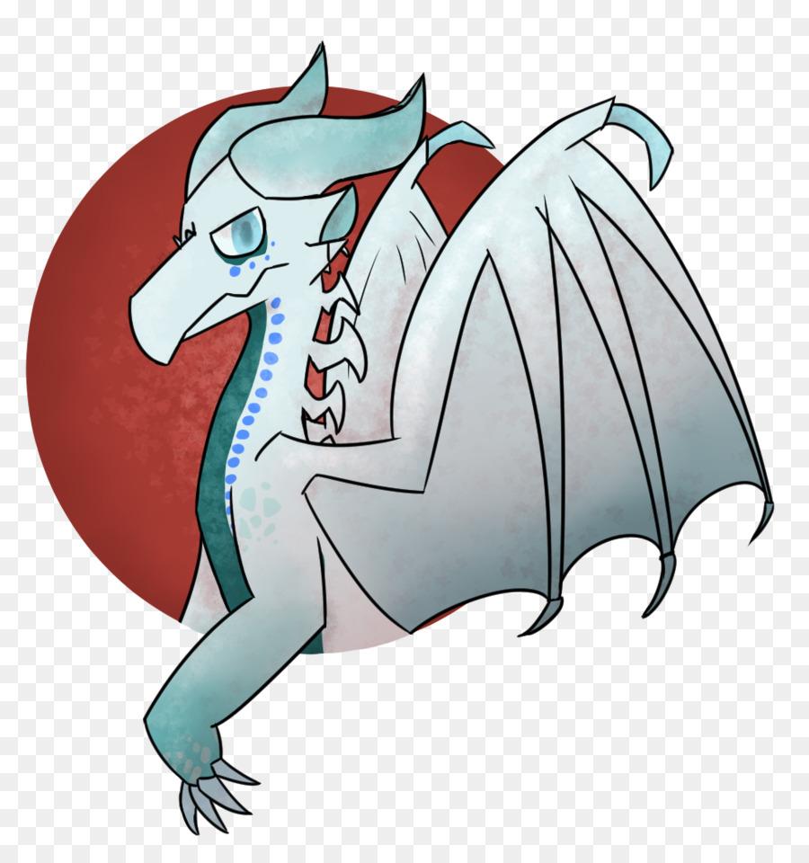 Dragon Legendary creature Supernatural Clip art.