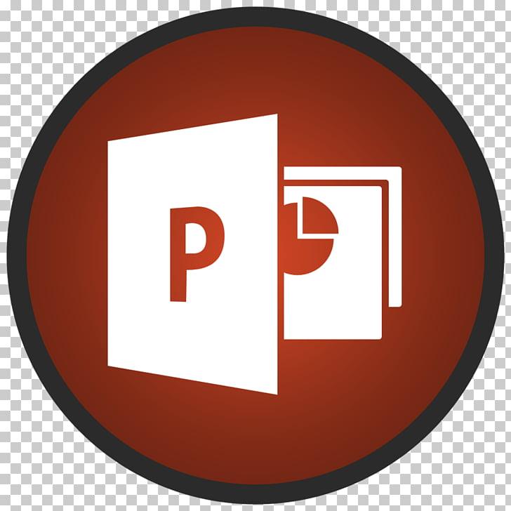 Microsoft PowerPoint Presentation slide Slide show.