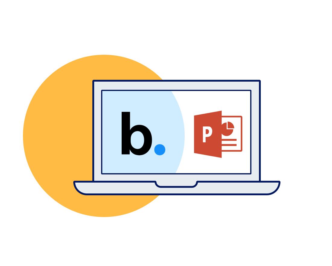 Beautiful.ai vs. PowerPoint: A Battle of Presentation.