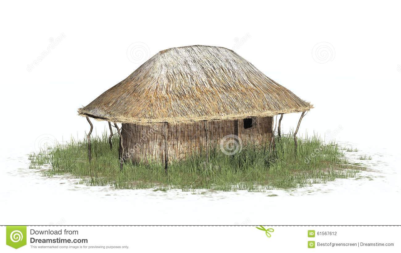 Thatch Clipart 20 Free Cliparts Download Images On