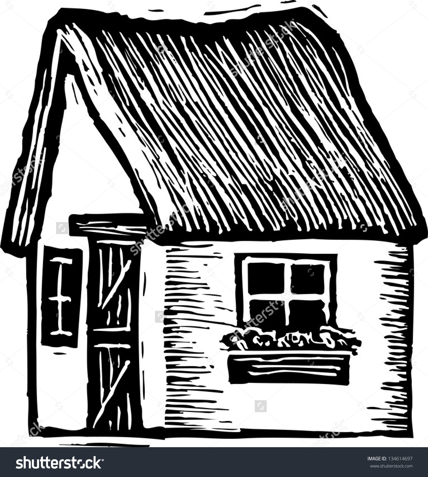 Thatched Clipart 20 Free Cliparts Download Images On