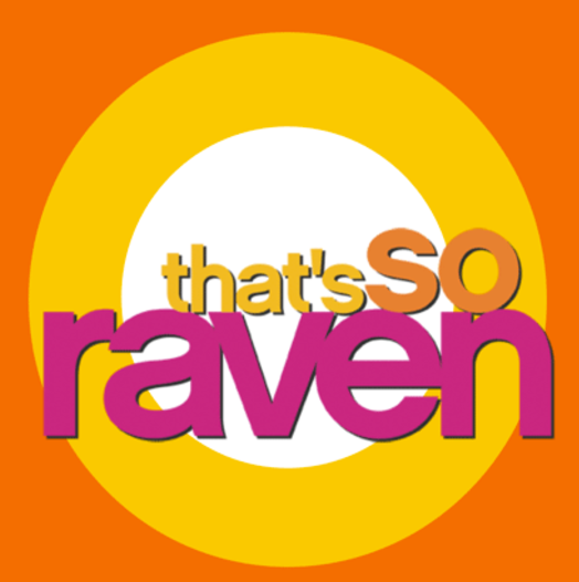 "That\'s so Raven Two"" Takes Staples by Storm."