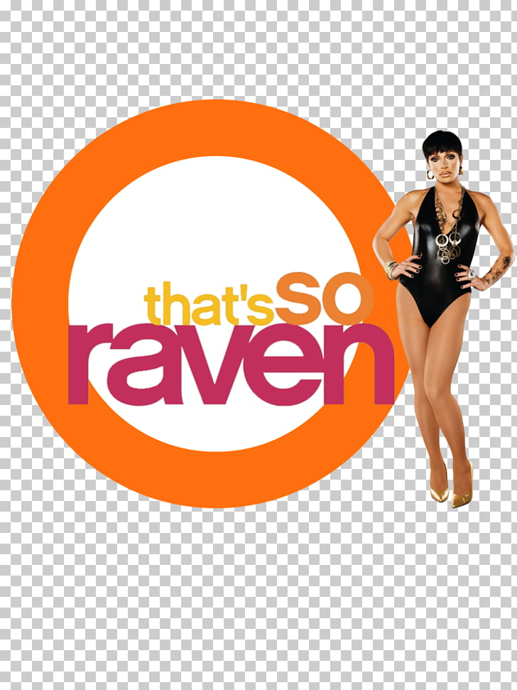 That\'s So Raven Too! Soundtrack Music Logo Compact disc.