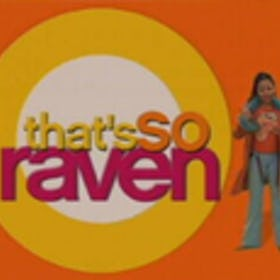 That\'s So Raven Rankings & Opinions.