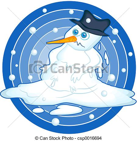 Thaw Illustrations and Clip Art. 392 Thaw royalty free.