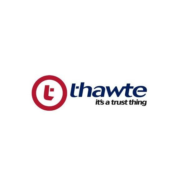 Thawte SSL Certificate Reviews. Know how Customer reacts on.