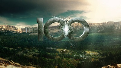 The 100 (TV series).