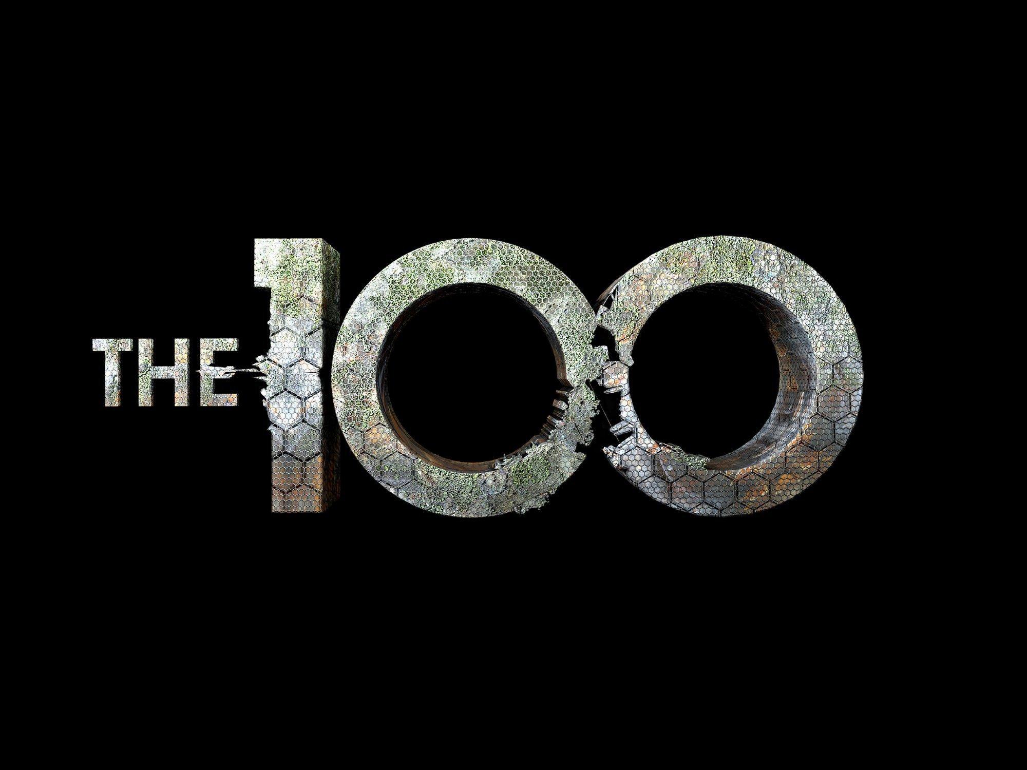 Watch The 100: Season 6.
