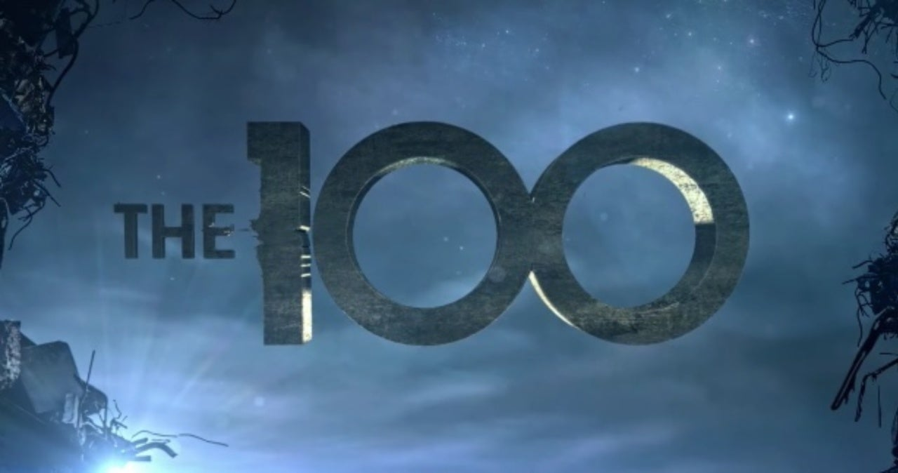 The 100 Prequel Spinoff in Development at The CW.