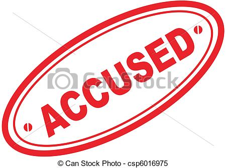 Accused Clip Art and Stock Illustrations. 3,700 Accused EPS.