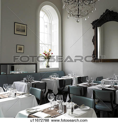 Pictures of The Admiralty Restaurant in London u11672788.