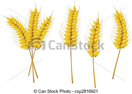 Agriculture Clipart and Stock Illustrations. 100,142 Agriculture.