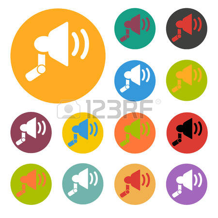 Loud Alarm Cliparts, Stock Vector And Royalty Free Loud Alarm.