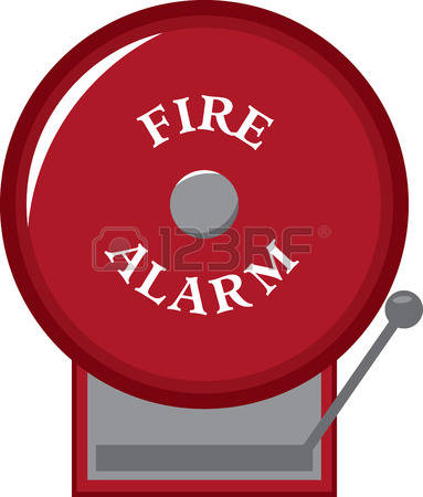 892 Fire Alarm Device Cliparts, Stock Vector And Royalty Free Fire.