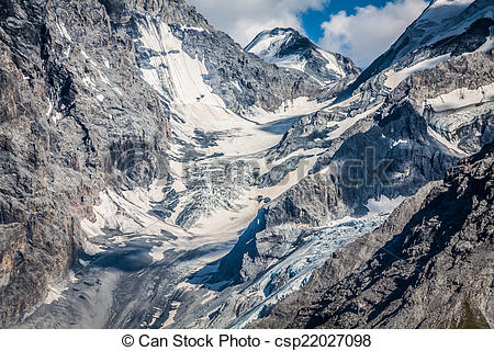 Stock Photographs of Trentino Alto Adige, Italian Alps.